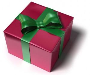 El mejor regalo no siempre es la mejor solución