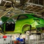 Cómo fabrican los coches en SEAT-14