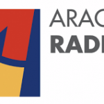 Helektron.com en Aragón Radio