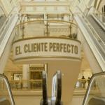 """El programa de """"El Cliente Perfecto"""" en Salvados"""