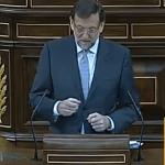 Rajoy y los inversobres