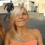 Bad Motherfucker el videoclip de Biting Elbows