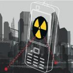 Información interesante sobre la radiación celular