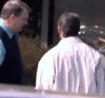 Jeff Gordon y el vídeo viral de Pepsi