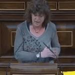 Teresa Jordá i Roura hablando claro