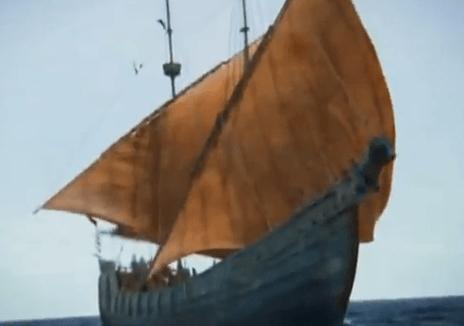 Trailer de la tercera temporada de Juego de Tronos