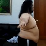 Cómo perder la mitad de nuestro peso