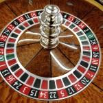 Estudiantes de la MIT Burlaron al Casino