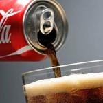 Las 10 cosas que no conoces de coca cola