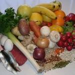 Los  9 Alimentos más peligrosos del mundo