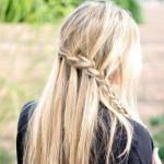 Top 10 de las cosas que no sabias del pelo