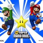 11 curiosidades de Super Mario Bros que quizás no conocías