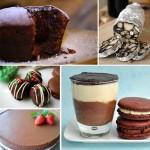 9 curiosidades de lo que no conoces del chocolate que te ayudarán