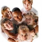 Empleo para jóvenes en España