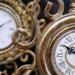Pruebas reales de viajes en el tiempo