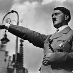 Top 10 de las cosas que desconocías de Adolf Hitler