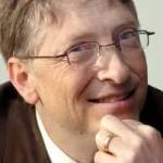 Top 10 de las cosas que no sabes de Bill Gates