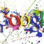 Top 10 de las curiosidades de Google