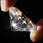 Top 10 de las curiosidades de los diamantes