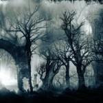 Top 10 de los lugares más terroríficos del mundo