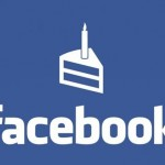 Top 10 delas curiosidades de Facebook