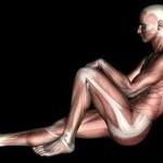 Algunas cosas que no sabias sobre el cuerpo humano