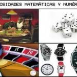 Top 10 de curiosidades de las matemáticas más interesantes.