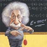 Top 10 de las personas más inteligentes de la historia