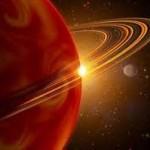 Top 13 de las curiosidades sobre el planeta Saturno