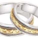 Top 8 de curiosidades de bodas y rituales de matrimonio