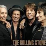 Algunas increíbles curiosidades sobre los Rolling Stones
