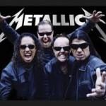 Las mejores curiosidades sobre Metallica que te fascinaran