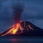 Top 10 de las curiosidades sobre los volcanes