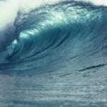 Top 12 de curiosidades sobre los océanos