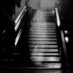 Top 5 de algunos lugares terroríficos y sus historias Parte 1