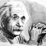 Top 9 de las curiosidades sobre Albert Einstein