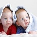 Top de las mejores curiosidades y mitos sobre los gemelos