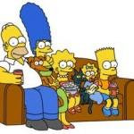 Top 10 de las curiosidades de los Simpson