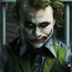 Top 10 de las curiosidades del caballero oscuro