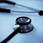 Top 10 de lascuriosidades sobre la salud