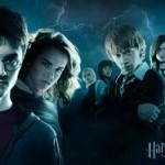 Top 12 de las curiosidades de Harry Potter