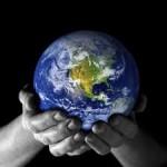 Top 12 de los mejores datos curiosos sobre el planeta tierra