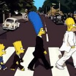 Top 14 de algunas curiosidades de los Simpson
