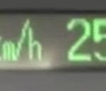 Tren Maglev a 500km/h