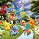 Top 10 de las mejores Pokémon curiosidades