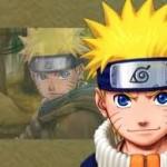 Top 10 las más fascinantes curiosidades sobre Naruto