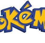 Top 13 de las curiosidades de Pokémon