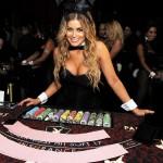 Top 5 consejos para mejorar tu juego de poker online