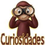 Top 7 de las más increíbles curiosidades que no sabias