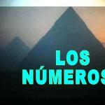 Top 8 de las mejores curiosidades numéricas del mundo
